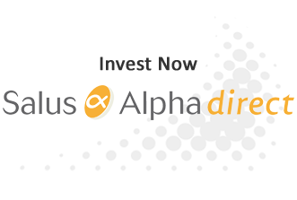 Invest Now Salus Alpha direct