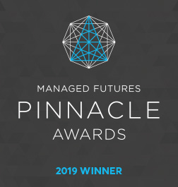 Salus Alpha Capital GmbH wins Managed Futures Pinnacle Awards